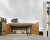 Los_Nogales_School_Chapel_Daniel_Bonilla_main